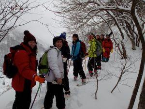 前山のぼり02